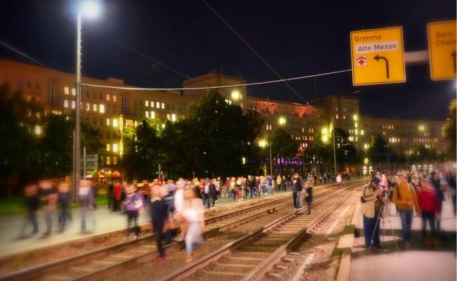 JBN_Lichtfest_Leipzig_07