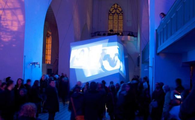 JBN_Martinikirche_05