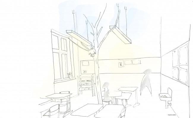 190510_Sketch FSA