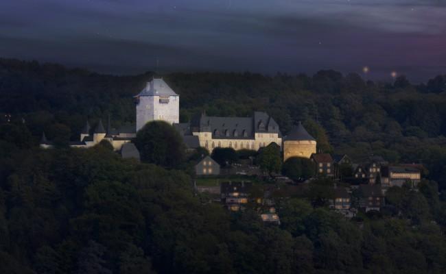 JBN_Schlossburg Solingen_smk