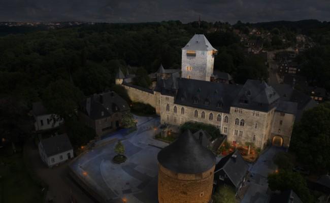 JBN_Schlossburg Solingen_smk2